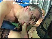 Порно кончют в рот наташе