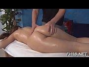 Жена в сперме русские порно ролики