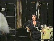 Соседка лиза энн порно