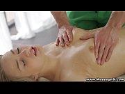 Massage-X - Feel me ins...