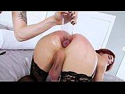 Порно брат трахает сестру на скрытую камеру