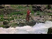 Ram Teri Ganga Maili Tujhe Bul 1423208913219, hindi song from tere naam Video Screenshot Preview