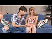 Смотреть полнометражный лесбиянки анал