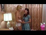лев женщина и скорпион мужчина секс и любовь
