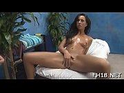 смотреть ролики африканки лизбиянки голые