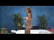 Жесткое русское групповое с чужими женами видео порно