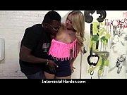 Эротическое видео онлайн в хорошем качестве