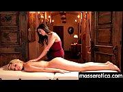 Супер порно фильмы онлайн в hd