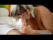 Порно фильм гладиатор с русским переводом