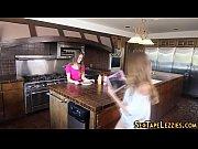 Видео секса семейных пар из домашнего архива