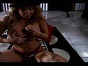 TittyFuckers 4 Scene 7