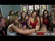 Порно фильмы инцест с лесбиянками