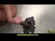 Кукла-мастурбатор с функцией нагрева и ротации baile