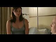 Русское порно где девка говорит да милый еще