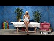 Порно видео груповуха с мамками