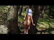 Сильвия сайнт смотреть онлайн порнро видео