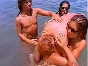 Picture Film complet de fesses