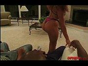 порно видео из платных сайтов
