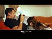 Мужики лижут клитор порно видео