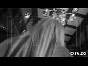 Порно видео онлайн секс в троем