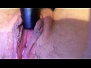 Секс фильмы с элементами порно