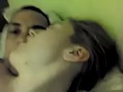 Российская эротика зрелой женщиной оргазм сумасшедший фото 157-385