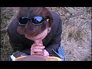 сосание пениса пенис на вкус скачет на пенисе минет на воздухе любительский минет устроила домашний стриптиз хрен сосет отдаст за хер сосут на воздухе домашний минет хер сосет пенис сосет что вкусы так сосали фото 13
