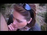 сосание пениса пенис на вкус скачет на пенисе минет на воздухе любительский минет устроила домашний стриптиз хрен сосет отдаст за хер сосут на воздухе домашний минет хер сосет пенис сосет что вкусы так сосали фото 19
