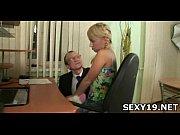 Секс и папа и папа и папа и папа