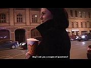 Сцены секса вырезаные из художественных фильмов видео