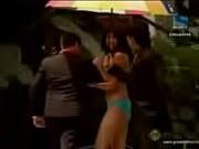 Sexy Hot Deeksha, deeksha hot bath Video Screenshot Preview