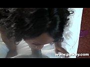 Порно взрослой женщины с маленькими сиськами