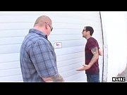 Порно видео мужская групповая мастурбация