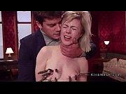 горячие мамочки секс фото скачать на телефон