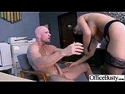 Уговорил свою девушку на секс с другом порно