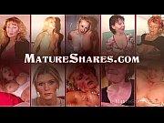 Смотреть онлайн фильм порно на речке