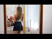 Порно фильм приват смотреть онлайн