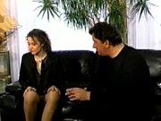 Супружеский русский секс видео