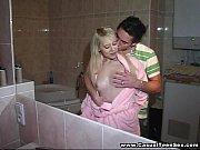 Фото голые бразильянки с большим задом