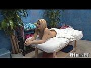 Смотреть русское порно видео с женщинами 30 лет