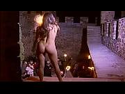 Елена беркова видео смотреть