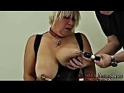 BDSM compilation