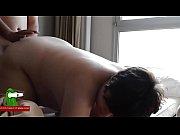 Порно фильмы снятые в ссср смотреть онлайн