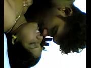 Indian Teacher Enjoying Dick Of Her College Boy Student, bangla coll gir Video Screenshot Preview