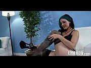 Казашка берет в рот сотреть порно видео