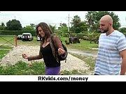 Порно видео с лисай энн на дойки
