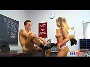 Видео секс прикованным к стене