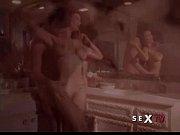 Смотреть видео позы в сексе для беременных