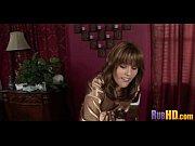 порно оксаны из сериала след