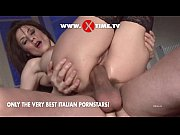 порнофото кончание